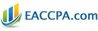 Erickson & Company CPA PA Logo